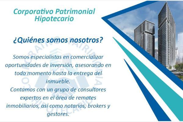 Foto de departamento en venta en cumbres de maltrata 480, niños héroes, benito juárez, df / cdmx, 9916680 No. 15