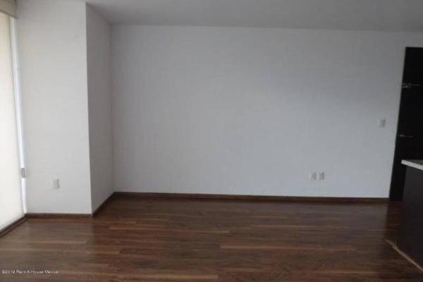 Foto de departamento en venta en cumbres de maltrato 1, narvarte oriente, benito juárez, df / cdmx, 8388025 No. 04