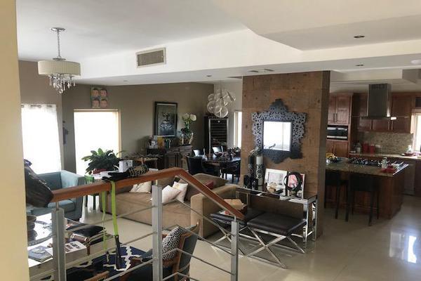 Foto de casa en venta en  , cumbres de san francisco i y ii, chihuahua, chihuahua, 7921762 No. 02
