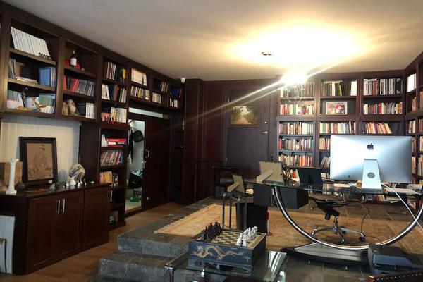 Foto de casa en venta en  , cumbres de san francisco i y ii, chihuahua, chihuahua, 7921762 No. 04