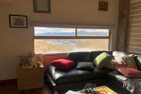 Foto de casa en venta en  , cumbres de san francisco i y ii, chihuahua, chihuahua, 7921762 No. 05