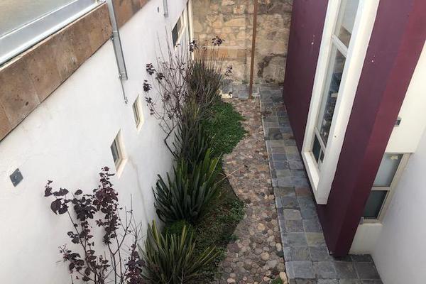 Foto de casa en venta en  , cumbres de san francisco i y ii, chihuahua, chihuahua, 7921762 No. 08