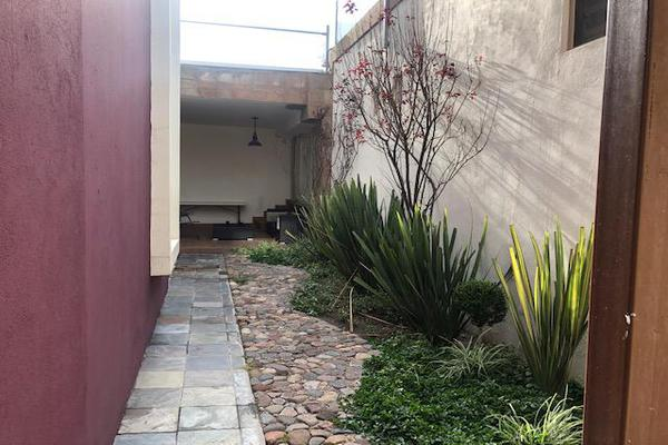 Foto de casa en venta en  , cumbres de san francisco i y ii, chihuahua, chihuahua, 7921762 No. 09