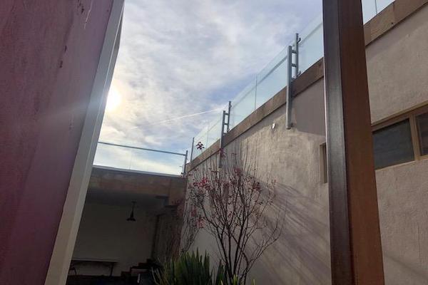 Foto de casa en venta en  , cumbres de san francisco i y ii, chihuahua, chihuahua, 7921762 No. 10