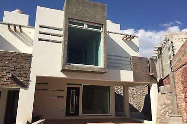 Casa En Cumbres De Santa Fe Guanajuato En Venta Propiedades Com