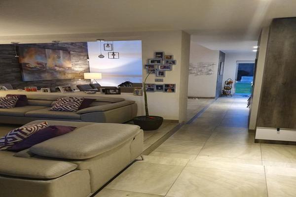 Foto de casa en venta en cumbres de tancitaro , cumbres del cimatario, huimilpan, querétaro, 16480450 No. 10