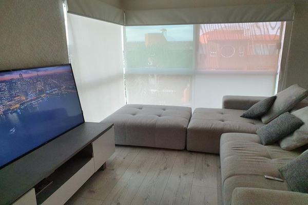 Foto de casa en venta en cumbres de tancitaro , cumbres del cimatario, huimilpan, querétaro, 16480450 No. 11