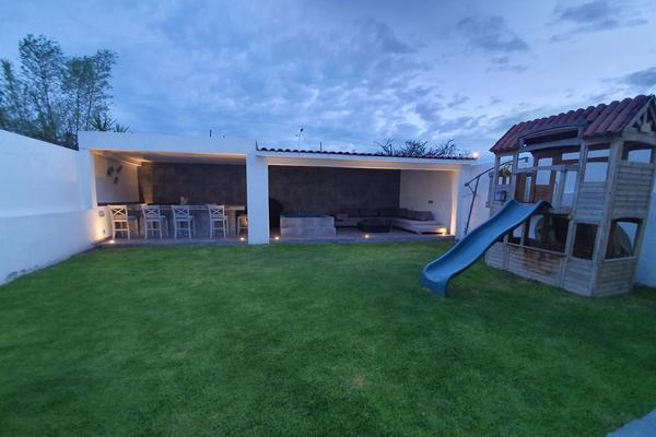 Foto de casa en venta en cumbres de tancitaro , cumbres del cimatario, huimilpan, querétaro, 16480450 No. 12