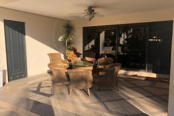 Foto de casa en venta en cumbres del campestre , cumbres del campestre, león, guanajuato, 19515481 No. 22