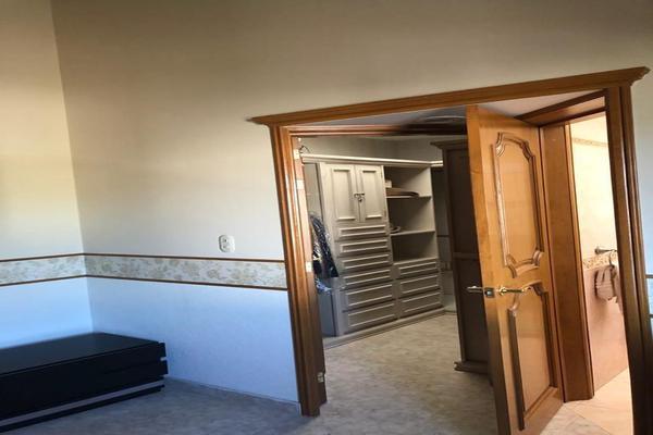 Foto de casa en venta en cumbres del campestre , cumbres del campestre, león, guanajuato, 19515481 No. 24