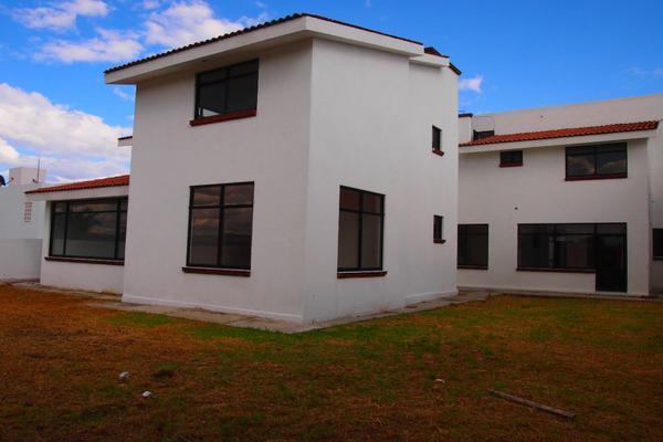 Foto de casa en venta en  , cumbres del campestre, león, guanajuato, 18649352 No. 07