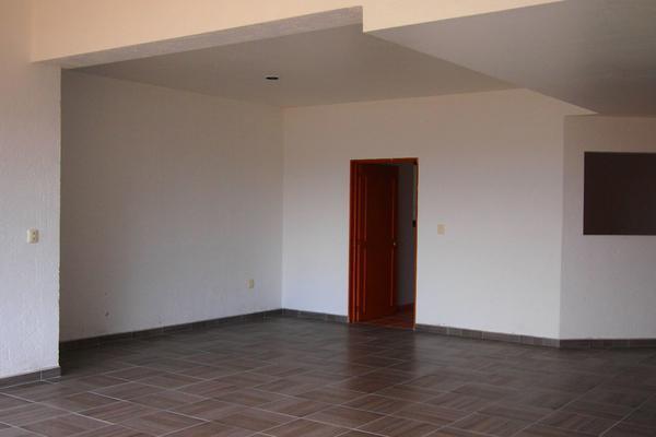 Foto de casa en venta en  , cumbres del campestre, león, guanajuato, 18649352 No. 10