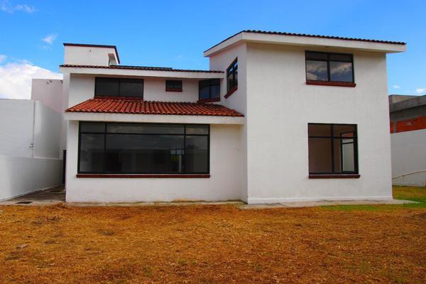 Foto de casa en venta en  , cumbres del campestre, león, guanajuato, 18649352 No. 12
