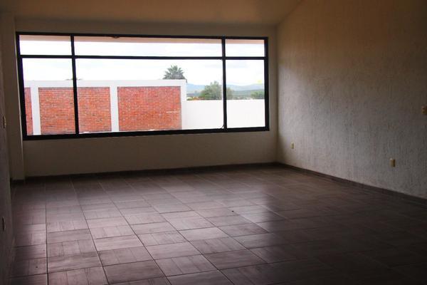 Foto de casa en venta en  , cumbres del campestre, león, guanajuato, 18649352 No. 15