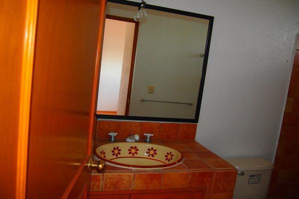 Foto de casa en venta en  , cumbres del campestre, león, guanajuato, 18649352 No. 16