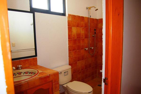 Foto de casa en venta en  , cumbres del campestre, león, guanajuato, 18649352 No. 17