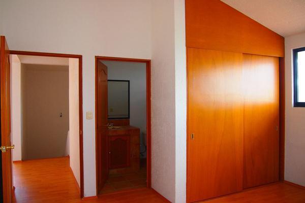 Foto de casa en venta en  , cumbres del campestre, león, guanajuato, 18649352 No. 18