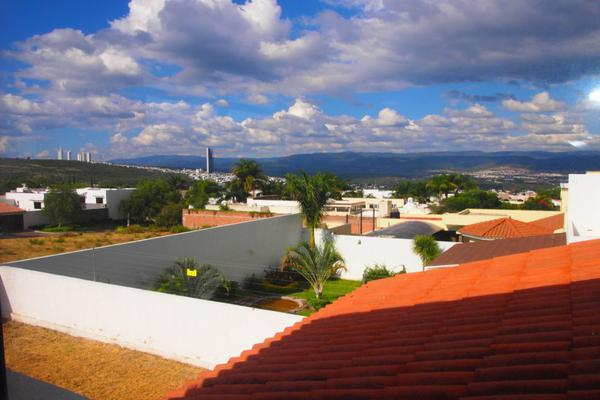Foto de casa en venta en  , cumbres del campestre, león, guanajuato, 18649352 No. 19