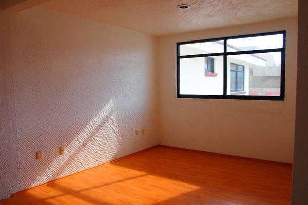 Foto de casa en venta en  , cumbres del campestre, león, guanajuato, 18649352 No. 20
