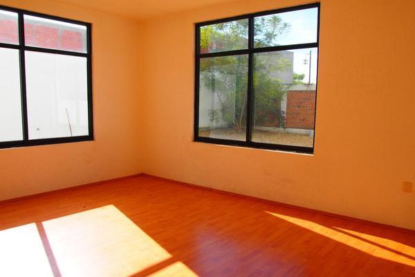Foto de casa en venta en  , cumbres del campestre, león, guanajuato, 18649352 No. 23