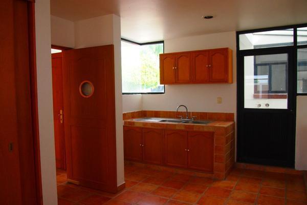 Foto de casa en venta en  , cumbres del campestre, león, guanajuato, 18649352 No. 24