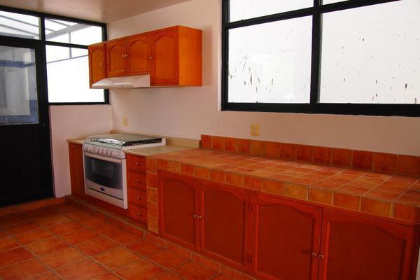 Foto de casa en venta en  , cumbres del campestre, león, guanajuato, 18649352 No. 25
