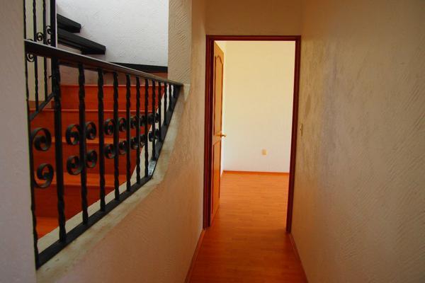 Foto de casa en venta en  , cumbres del campestre, león, guanajuato, 18649352 No. 26