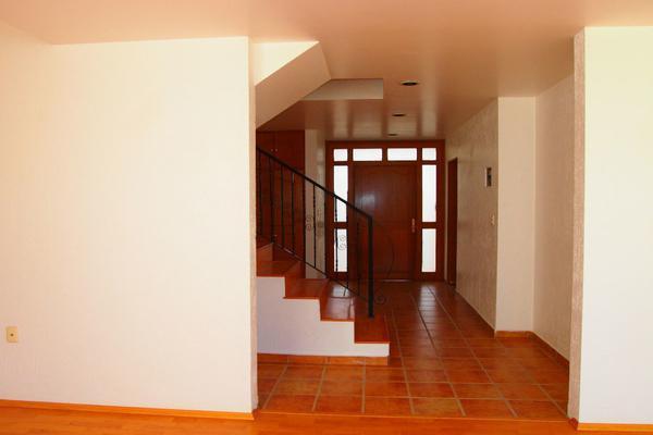 Foto de casa en venta en  , cumbres del campestre, león, guanajuato, 18649352 No. 28