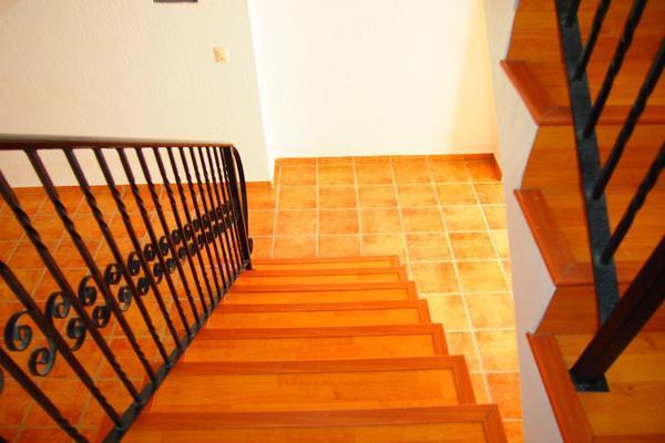 Foto de casa en venta en  , cumbres del campestre, león, guanajuato, 18649352 No. 30