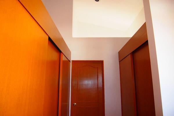 Foto de casa en venta en  , cumbres del campestre, león, guanajuato, 18649352 No. 31
