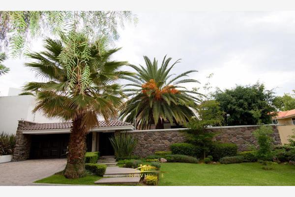 Foto de casa en venta en - -, cumbres del campestre, león, guanajuato, 18920594 No. 02