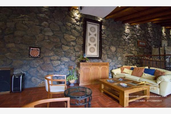Foto de casa en venta en . ., cumbres del campestre, león, guanajuato, 18945939 No. 15