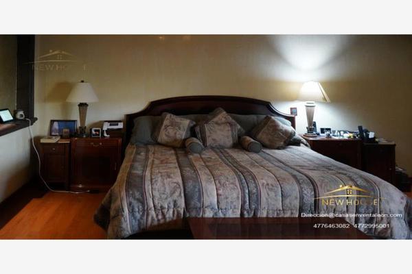 Foto de casa en venta en . ., cumbres del campestre, león, guanajuato, 18985551 No. 03