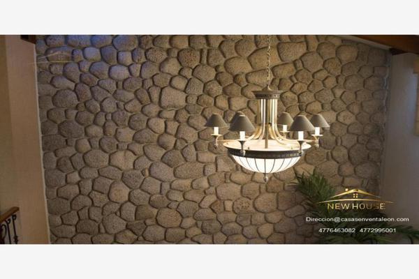 Foto de casa en venta en . ., cumbres del campestre, león, guanajuato, 18985551 No. 13