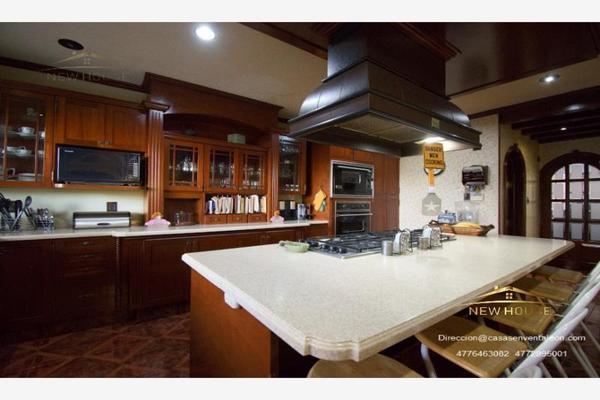 Foto de casa en venta en . ., cumbres del campestre, león, guanajuato, 18985551 No. 15