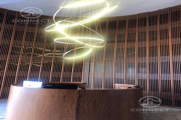 Foto de oficina en renta en  , cumbres del campestre, león, guanajuato, 0 No. 02