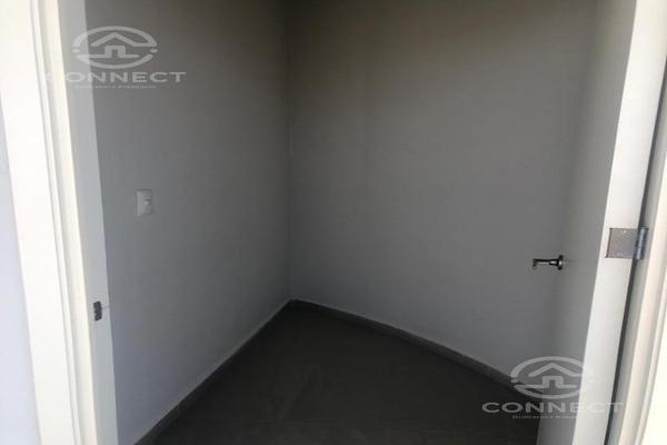 Foto de oficina en renta en  , cumbres del campestre, león, guanajuato, 0 No. 13