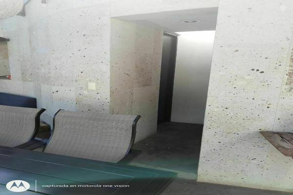 Foto de casa en venta en  , cumbres del campestre, león, guanajuato, 20367111 No. 08
