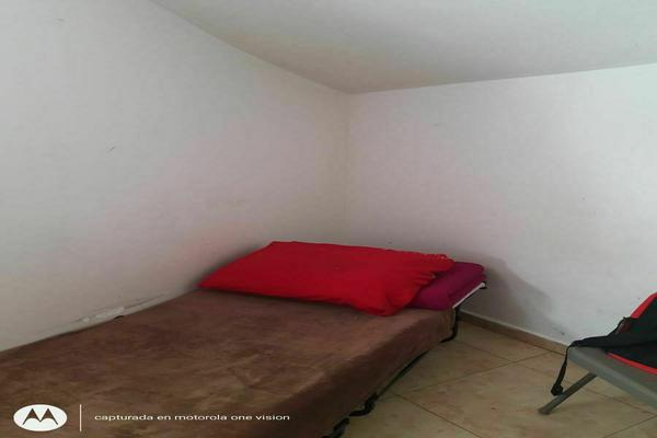 Foto de casa en venta en  , cumbres del campestre, león, guanajuato, 20367111 No. 11