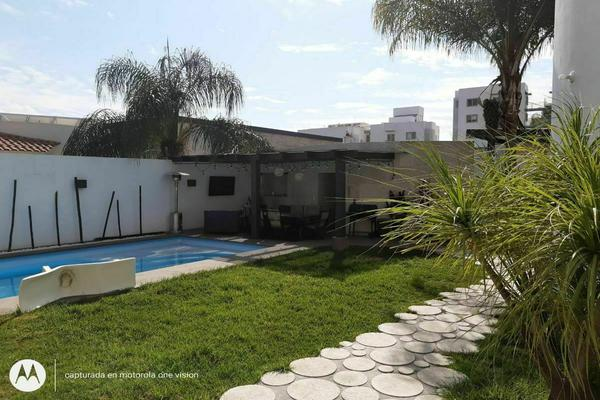 Foto de casa en venta en  , cumbres del campestre, león, guanajuato, 20367111 No. 12