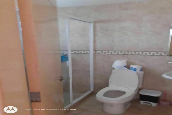 Foto de casa en venta en  , cumbres del campestre, león, guanajuato, 20367111 No. 13