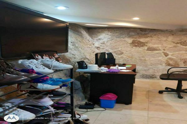 Foto de casa en venta en  , cumbres del campestre, león, guanajuato, 20367111 No. 14