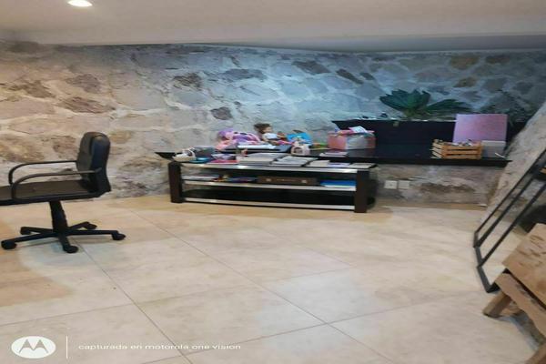 Foto de casa en venta en  , cumbres del campestre, león, guanajuato, 20367111 No. 15