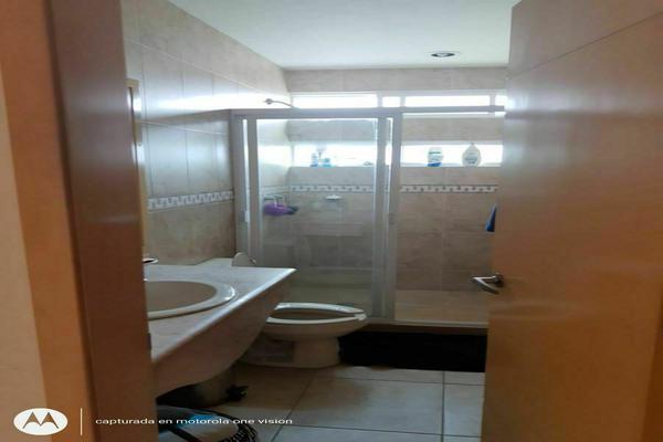 Foto de casa en venta en  , cumbres del campestre, león, guanajuato, 20367111 No. 17
