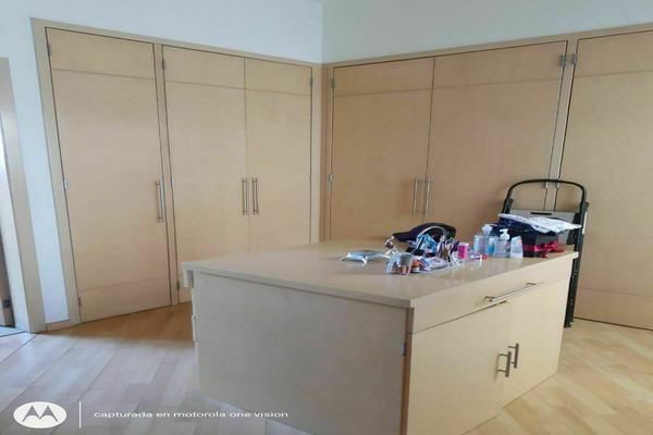 Foto de casa en venta en  , cumbres del campestre, león, guanajuato, 20367111 No. 20