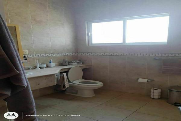 Foto de casa en venta en  , cumbres del campestre, león, guanajuato, 20367111 No. 21