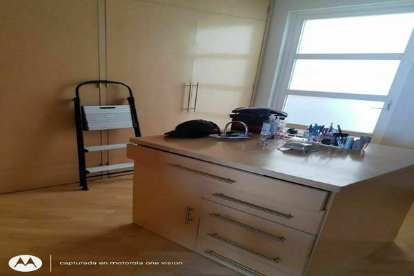 Foto de casa en venta en  , cumbres del campestre, león, guanajuato, 20367111 No. 22