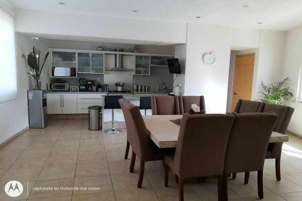 Foto de casa en venta en  , cumbres del campestre, león, guanajuato, 20367111 No. 23