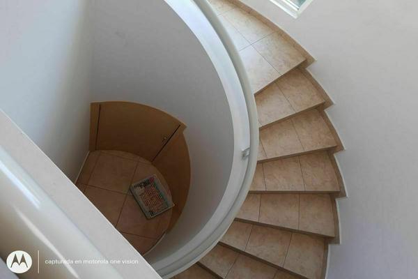 Foto de casa en venta en  , cumbres del campestre, león, guanajuato, 20367111 No. 25