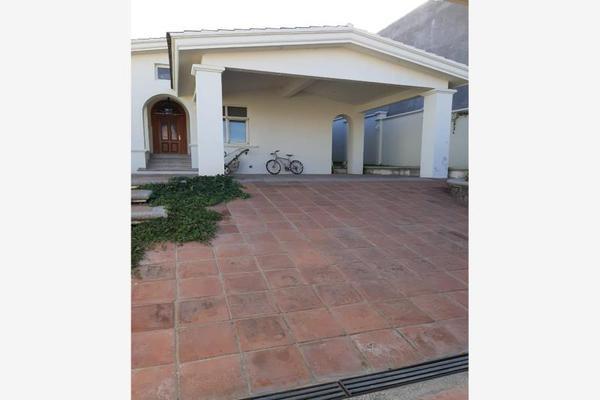 Foto de casa en venta en  , cumbres del campestre, león, guanajuato, 0 No. 01